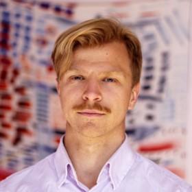 Konrad Urban