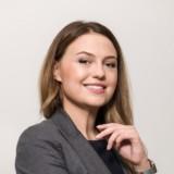 Maja Schaefer